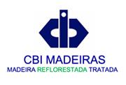 promat-logo-cbi